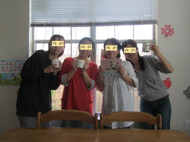 2011318_4
