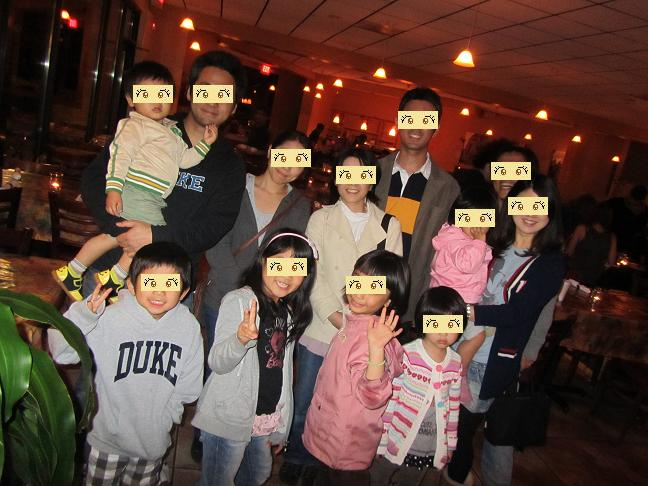 2011320thai_cafe_1
