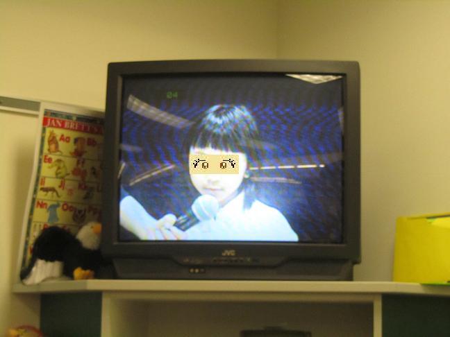 2011321raptor_report_12