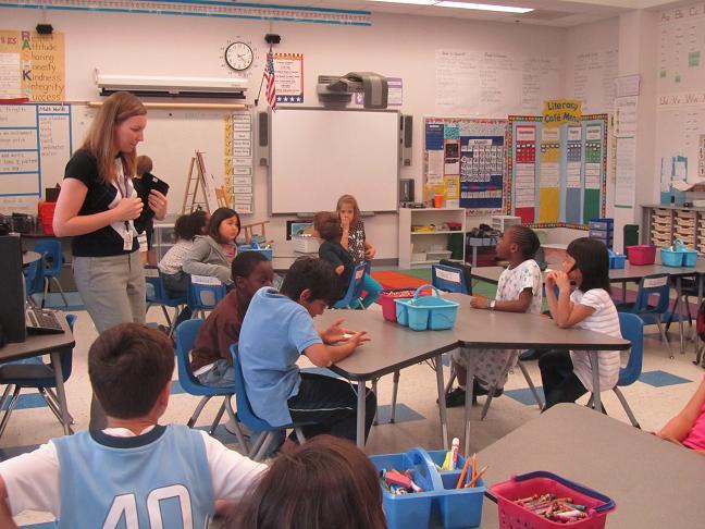2011321rashkis_elementary_school_la